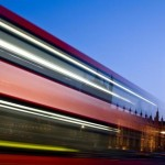 london-big-ben-blurred