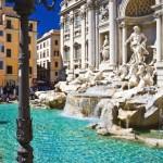 rome-fontana-di-trevi